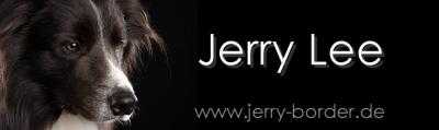 banner_Jerry